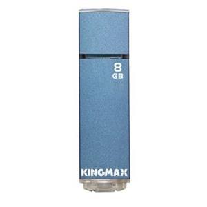 Kingmax  UD-05  USB 2.0 Flash Memory  8GB